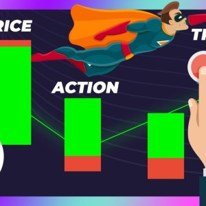How To Trade The Top 5 Forex Pairs For Beginners