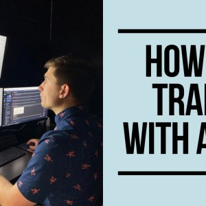 How to Trade with a Full Time Job?