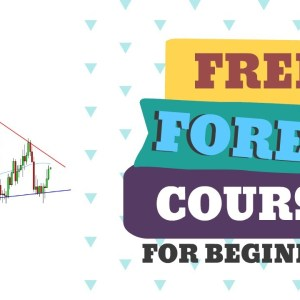 WHAT IS FOREX? HOW TO START TRADING FOREX