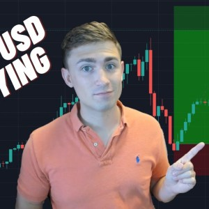 EUR/USD Signal Cashing in Big! Where's it going from Here?