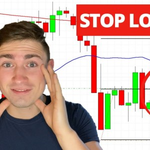 How to Place Better Stop Losses & Win More Trades! | Forex Trading Tips
