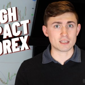 Forex Fundamental Analysis: What Drives the Currency Market?