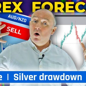 GME stock explosion?! USD & GBP looking STRONG! This & MORE! (Forex Signals Forex Forecast)