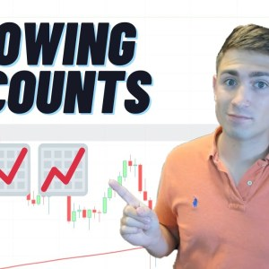 Growing your Money through Trading & Investing: The RIGHT Way