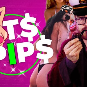 TITS AND PIPS ep2