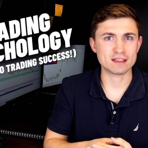 The Only Forex Trading Psychology Video You Will Ever Need...