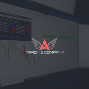 Live Forex Market Analysis with EarnWithTodd