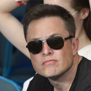 bitcoin jumps on musk announcement how to trade this news