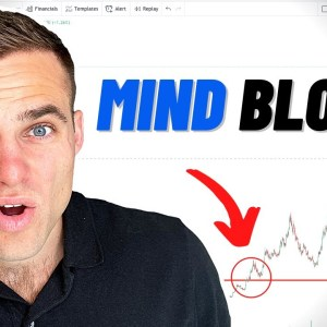 FIND ALTCOIN GEMS BEFORE THEY 10X... | Secret Chart Pattern Revealed!