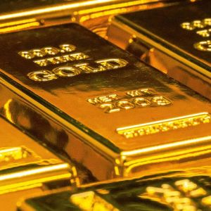should you buy gold now things to consider