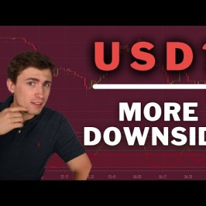 What Just Happened to the USD?!? HUGE US Dollar Update! Forex Trading Analysis