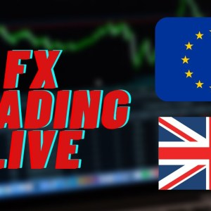 live cfd trading september 8th