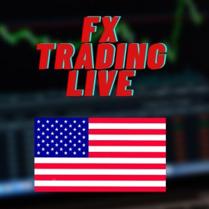 live cfd trading september 9th