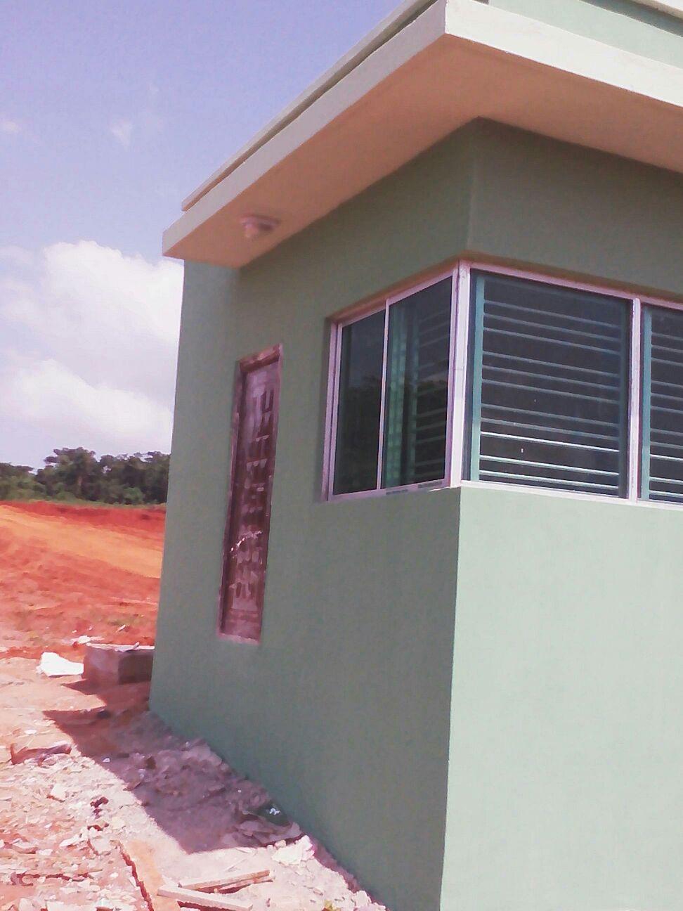 Propertymart Estate