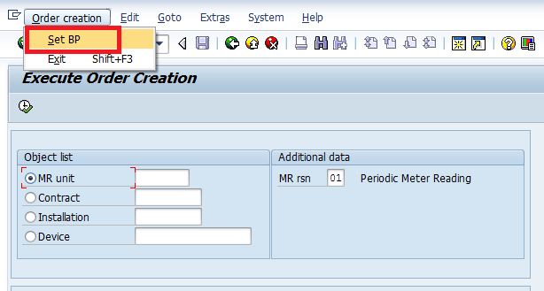 Sap Isu Device Management Download - Resume Examples