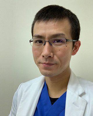 札幌醫科大學付屬病院 心臓血管外科(舊 第二外科) | 柴田 豪