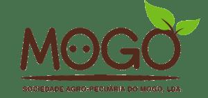 Logotipo sapmogo