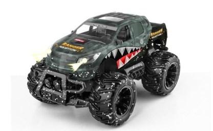 ninco nh93120 ninco racers ranger