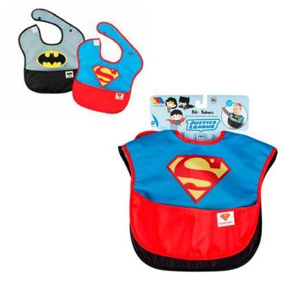 17725 superman batman 2 ok r.