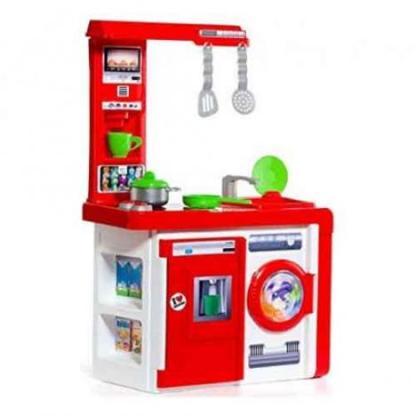 cocina molto kitchen