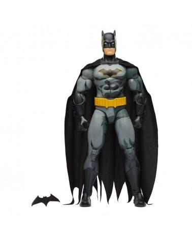 figura batman 50 cm 1