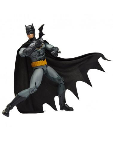 figura batman 50 cm 3