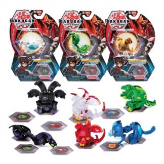 BAKUGAN CORE BAKUGAN