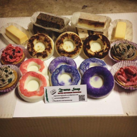 linea bakery