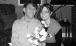 Сергей и Тамара Сапоненко
