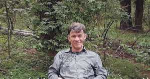 Сергей Сапоненко