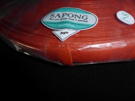 silicone-sponge-rubber-strips