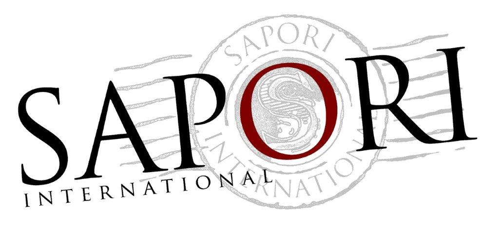 Sapori International