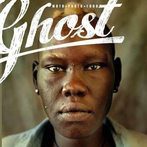 #ghostnumerodue