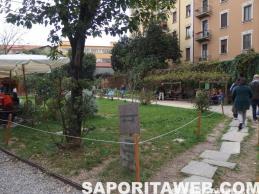 th_Un_Posto_a_Milano20141025_0049