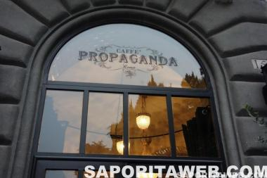 th_Cafe_Propaganda20141204_0084