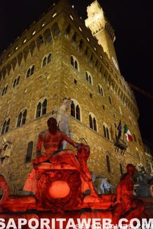 th_Firenze20141224_0071