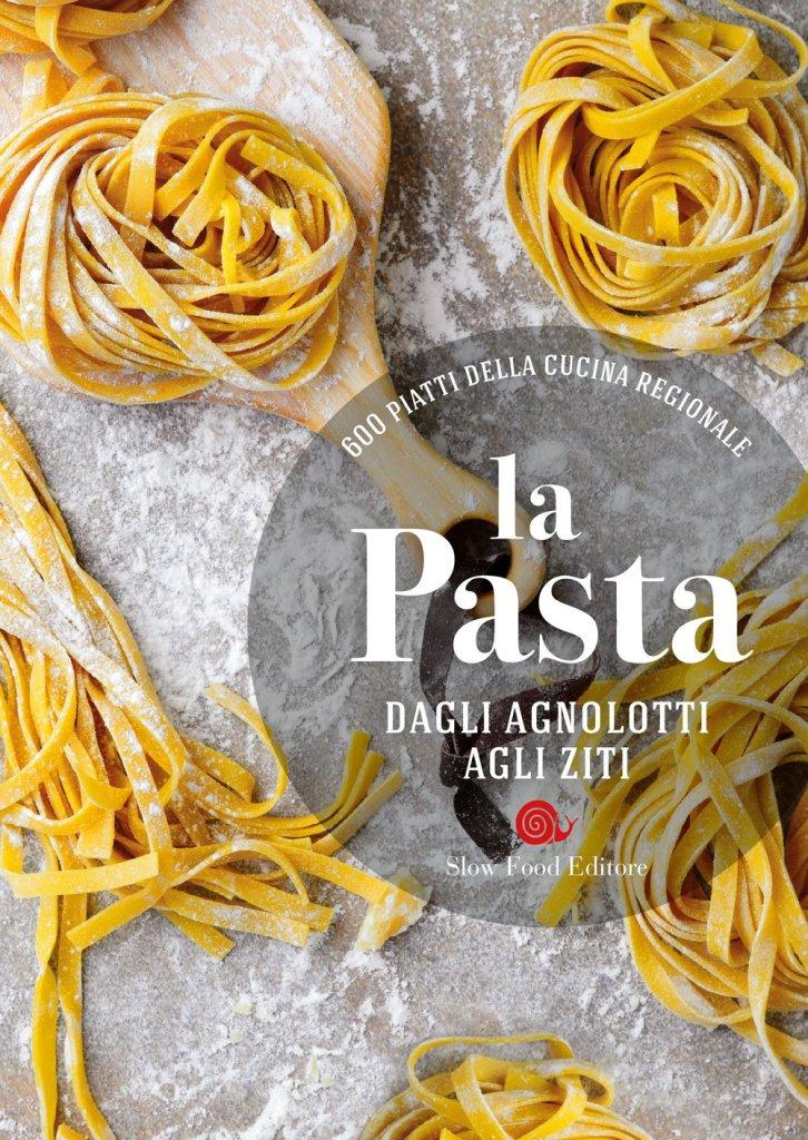 ラ・パスタ La Pasta