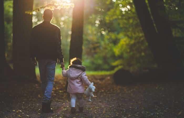 Pautas y recomendaciones para evitar los secuestros infantiles