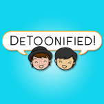 www.youtube.com/detoonified