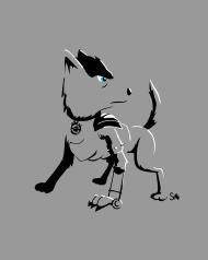 Im-perro-tor Furry-osa