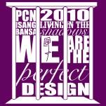 PCN 2010 - Purple Rose copy