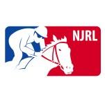 NJRL Logo