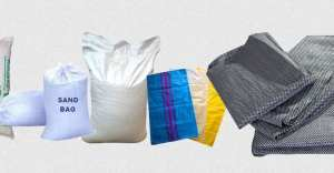 How to Start a PP Woven Sack Making Business