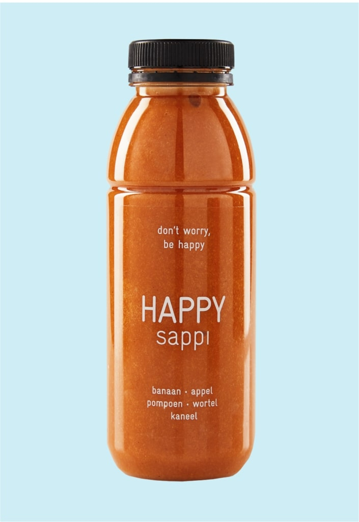 detox sapkuur, spadieet, sapkuur online bestellen, sapjes dieet