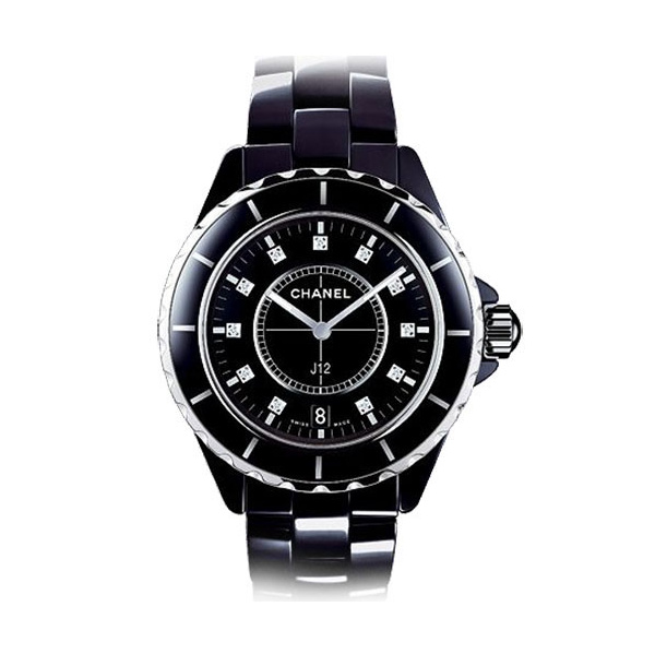 CHANEL J12 H2124 38mm QUARTZ