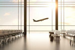Bandara 1