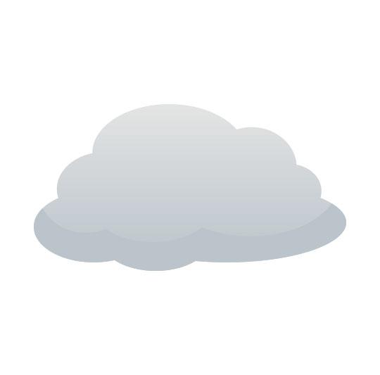 16007English ECO quiz! cloud