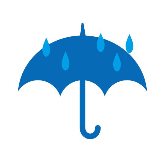16007English ECO quiz! rain