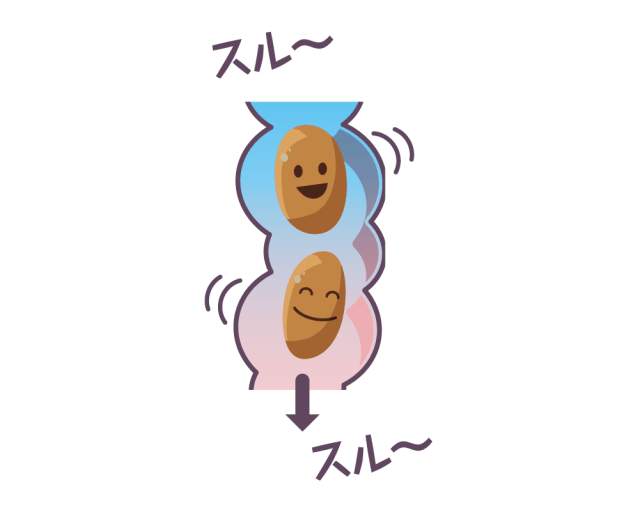 1608S_ichijiku02-03