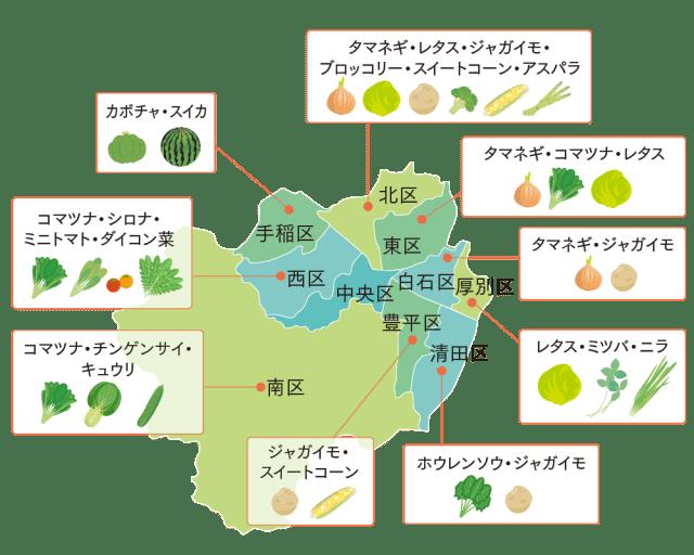 1608S_shokuiku01-01